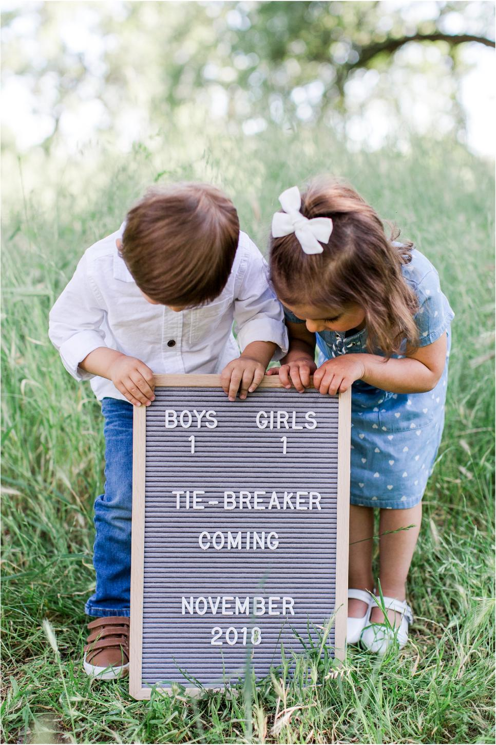 Unique Pregnancy Announcement Ideas Parenting Tlc Com