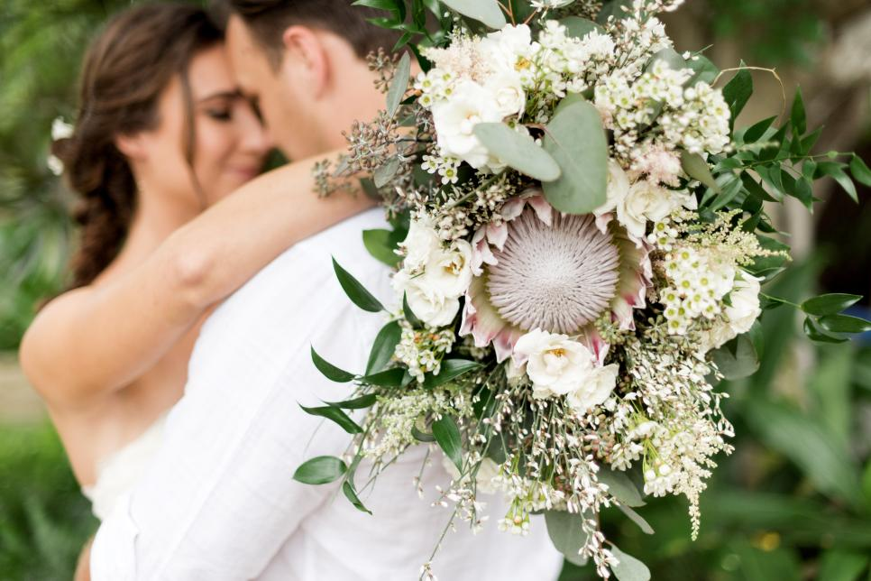 Best Wedding Flower Designers In Your State Giveaways Tlc Com
