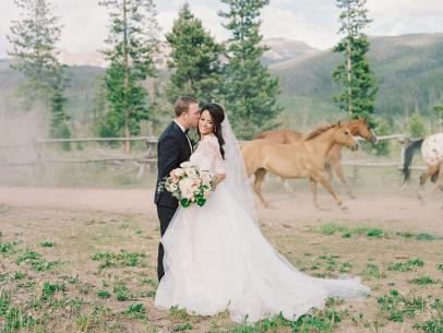 Best Wedding Venues in All 50 States   Giveaways   TLC com