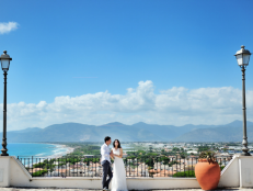Which of these countries is your dream wedding destination?