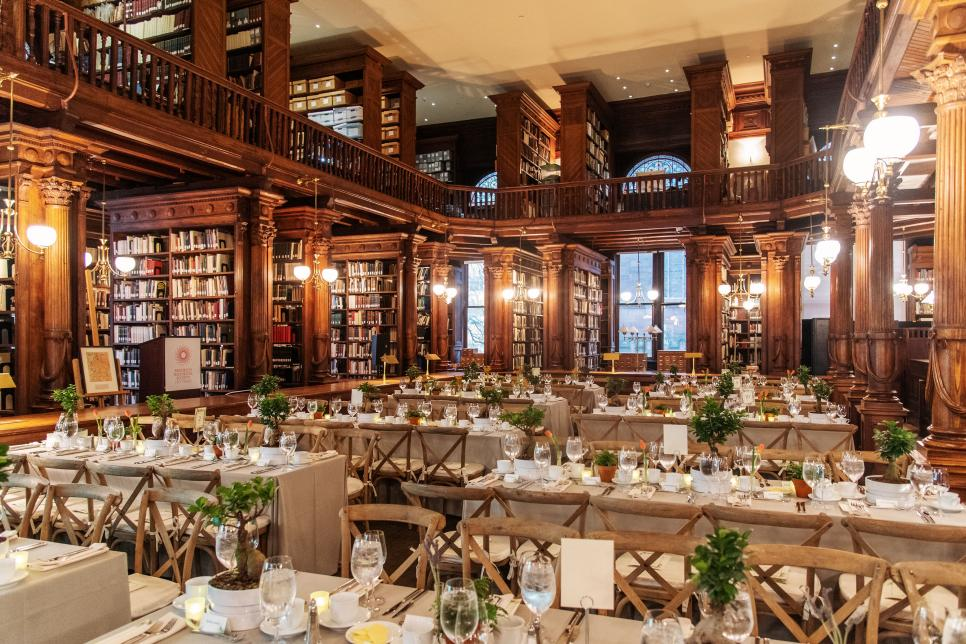 Image result for austrian national library wedding
