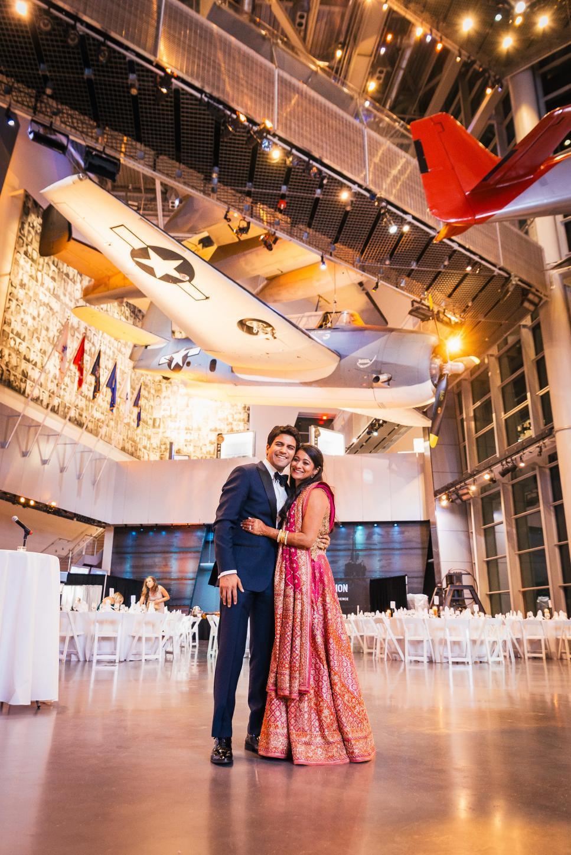 Best Museum Wedding Venues | Weddings | TLC com