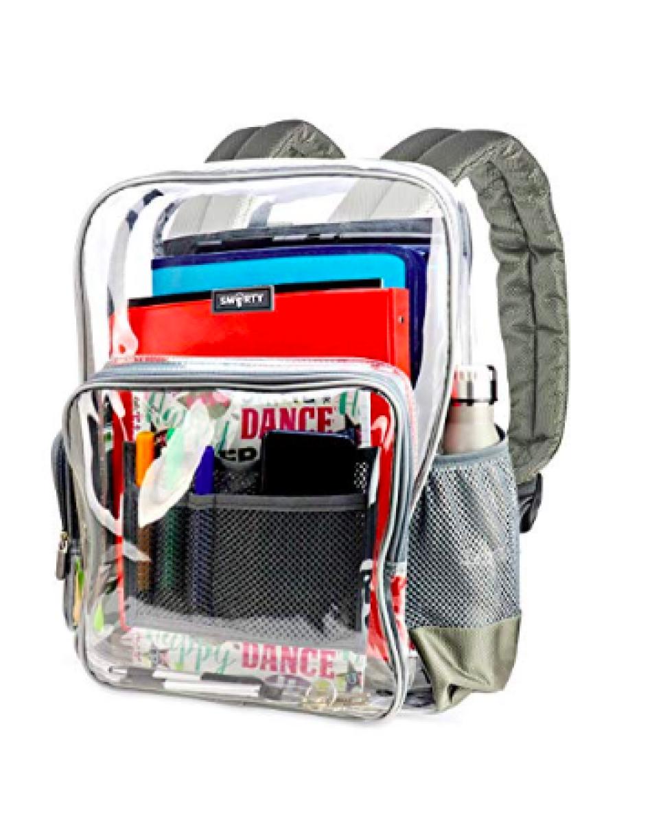 Best Back to School Backpacks | Editors' Faves | TLC com