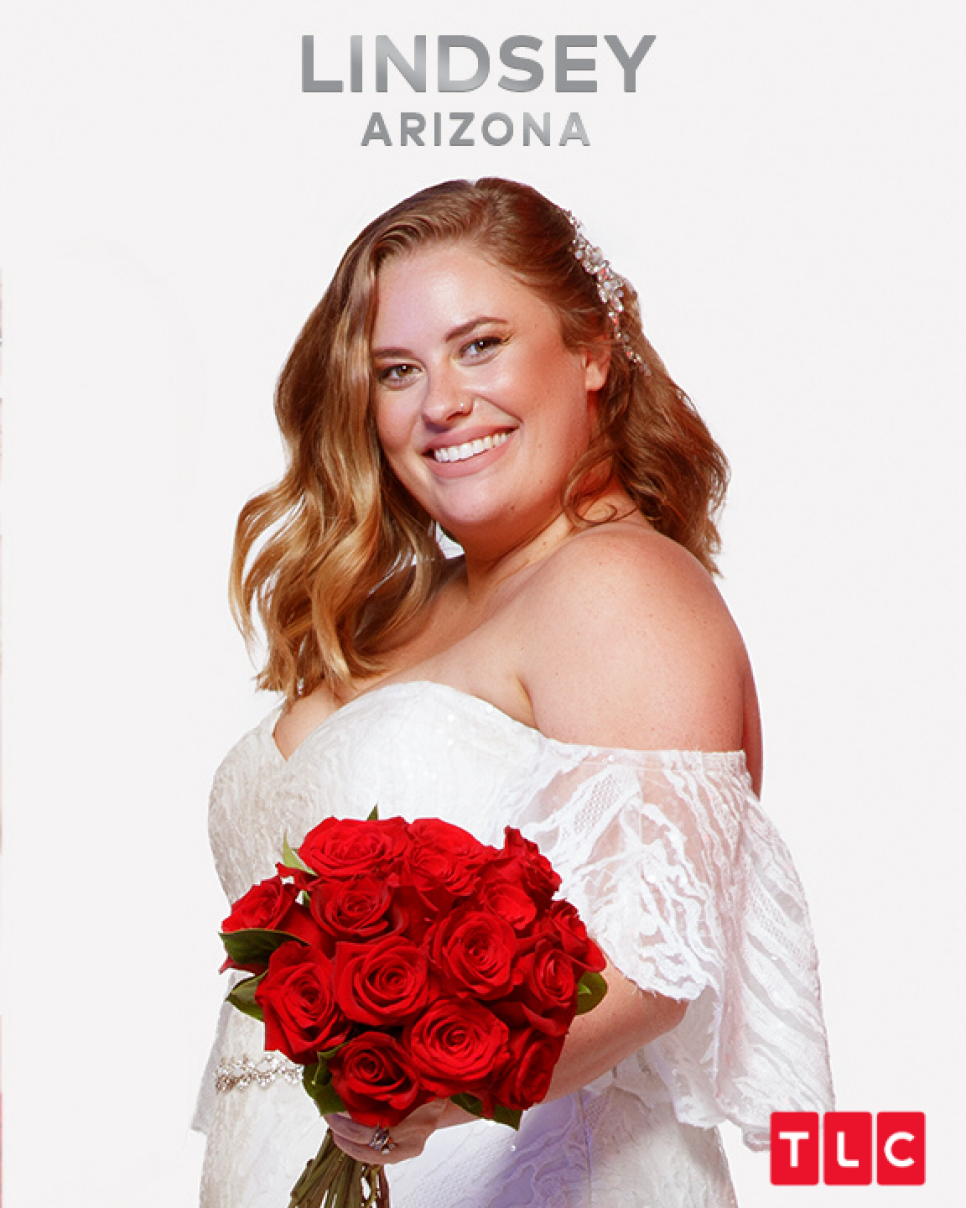 Meet The Brides Of Say Yes To The Dress America Inside Tlc Tlc Com