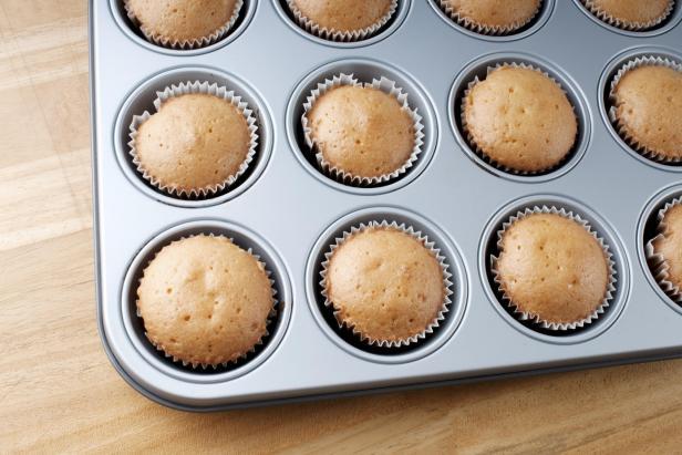 12 Kid-Friendly Muffin Tin Recipes That Aren't Dessert