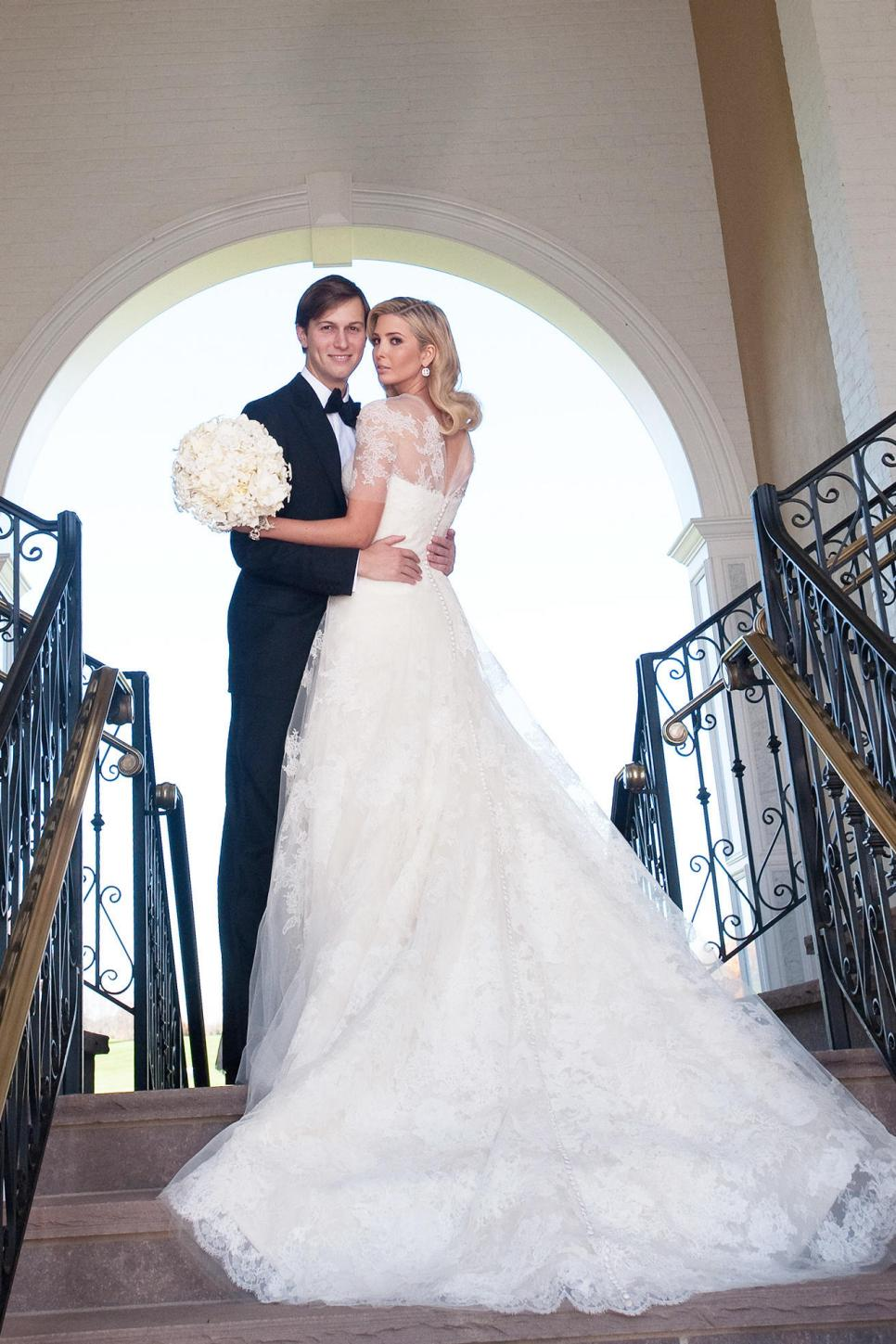 Pnina Tornai S 10 Most Blinged Out Wedding Gowns Life Relationships Tlc Com,Wedding Reception Latest Bridal Dresses 2020