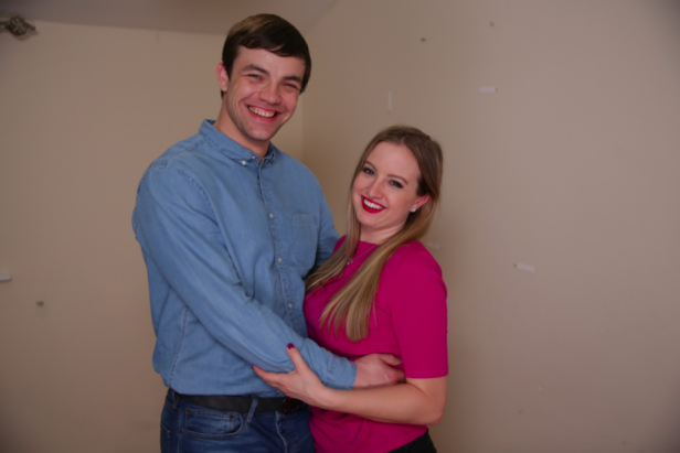 Meet the Couples of 90 Day Fiancé: Season 5 | 90 Day Fiance
