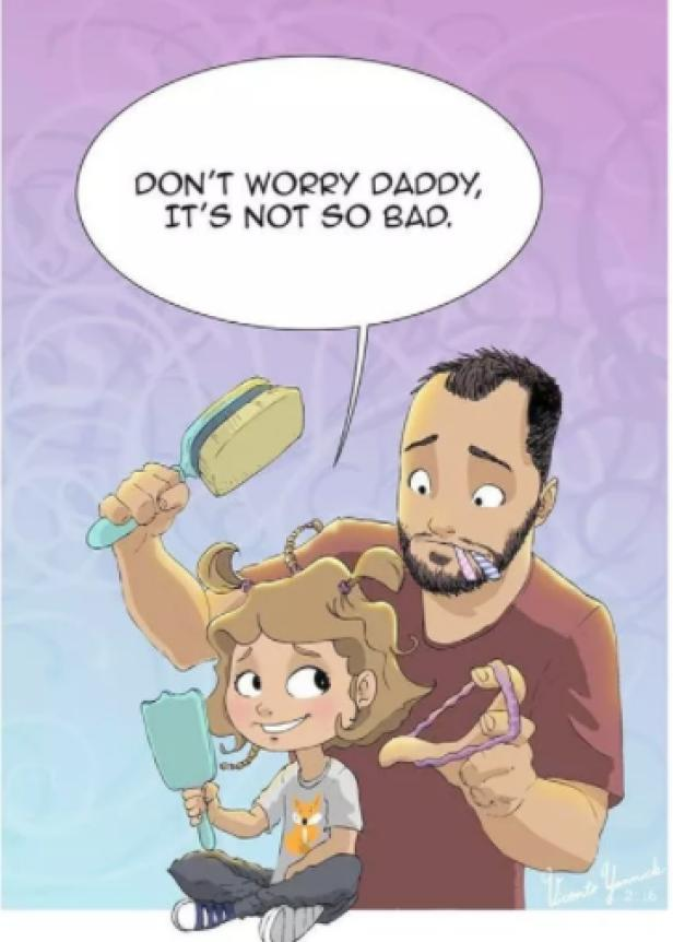 Dad Fuck Daughter Porn