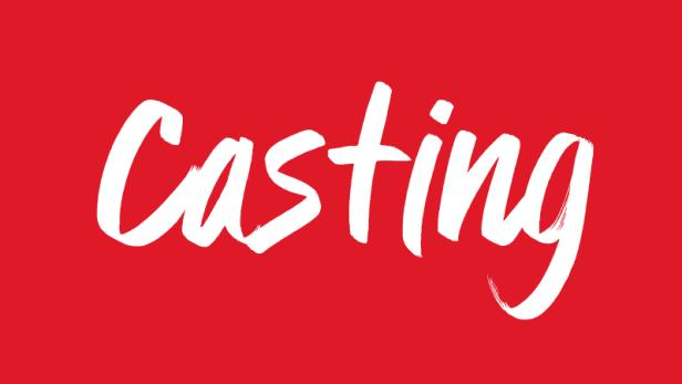TLC Casting | Inside TLC | TLC com